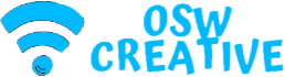 OWS Creative